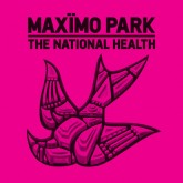 maximo-park-the-national-health-cd-deluxe-v2-records-cover