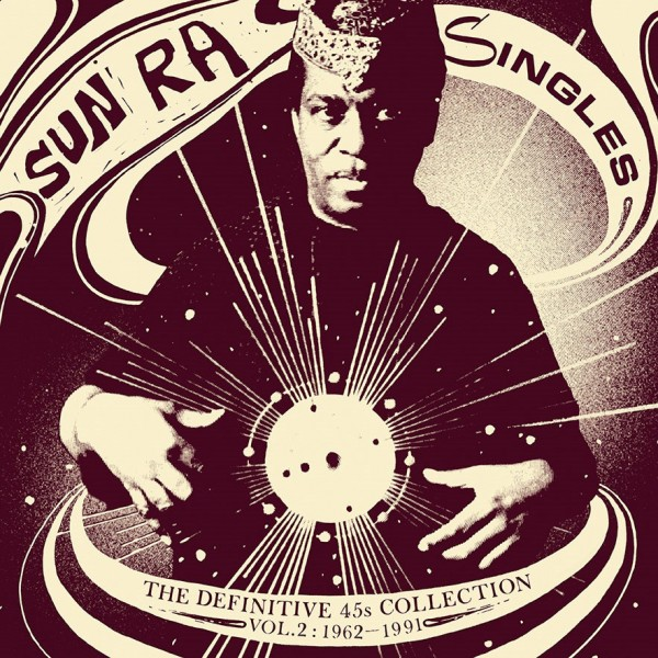 sun-ra-sun-ra-singles-1962-91-the-strut-cover