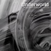 underworld-barbara-barbara-we-face-a-caroline-cover