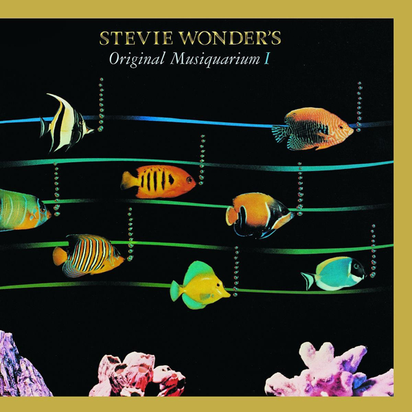 stevie-wonder-original-musiquarium-i-lp-umc-cover