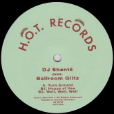 dj-shante-presents-ballroom-glitz-ep-hot-records-cover