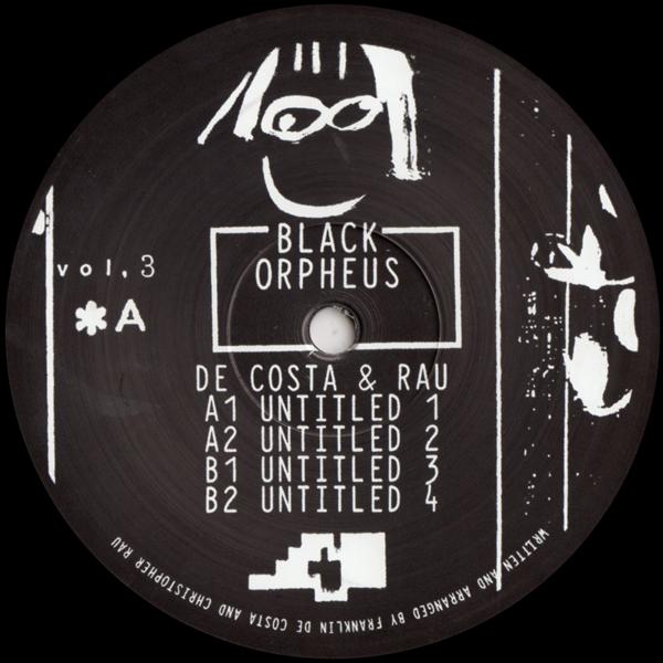 de-costa-rau-orpheus003-black-orpheus-cover