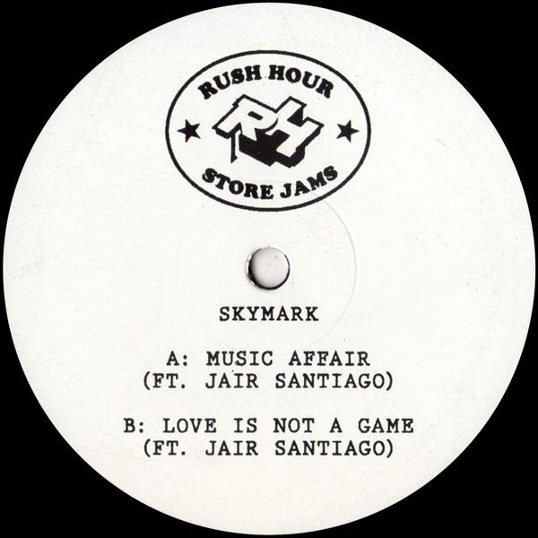 skymark-feat-jair-santiago-music-affair-love-is-not-a-rush-hour-cover