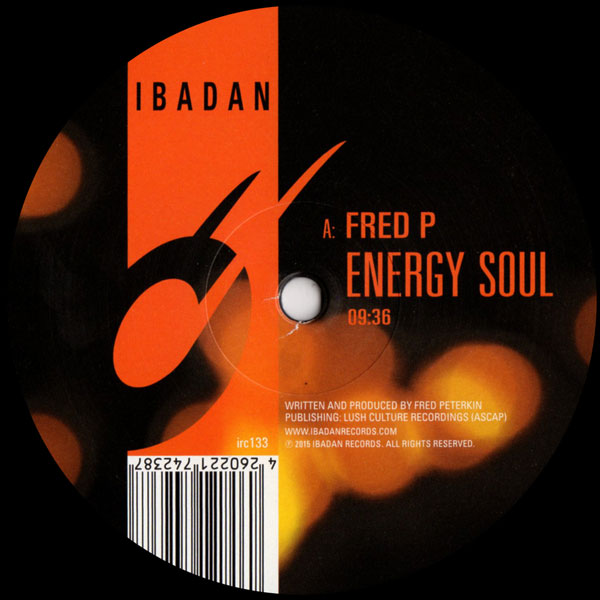 fred-p-energy-soul-visions-ibadan-cover