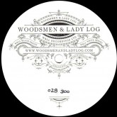omar-santis-woodsmen-lady-log-003-woodsmen-lady-log-cover
