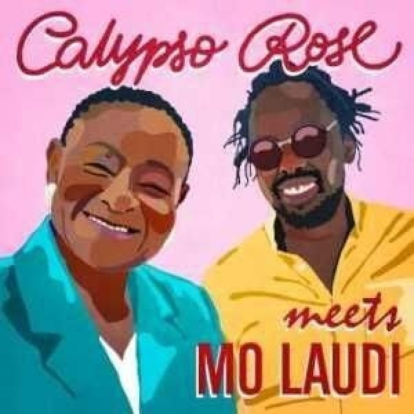 calypso-rose-calypso-queen-no-madame-incl-because-music-cover