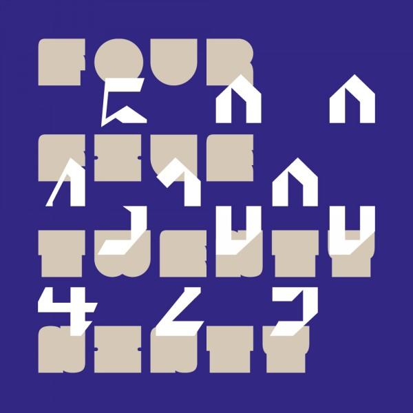 det90-4-5-20-90-chez-kito-kat-cover