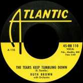 ruth-brown-the-tears-keep-tumbling-down-atlantic-cover