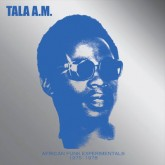 tala-am-african-funk-experiments-1975-19-africa-seven-cover