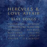 hercules-love-affair-blue-songs-lp-moshi-moshi-cover