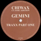gemini-traxx-part-one-chiwax-cover