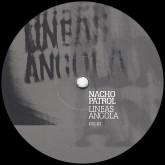 nacho-patrol-legowelt-lineas-angola-original-nozjin-kindred-spirits-cover