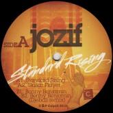 jozif-standard-rising-culprit-cover