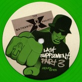 the-nathaniel-x-project-last-supplement-part-3-undertones-cover