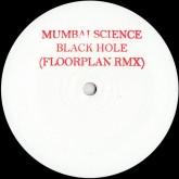 mumbai-science-black-hole-floorplan-rem-lektroluv-cover