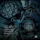 carter-bros-twenty-thousand-leagues-bene-melbourne-deepcast-cover