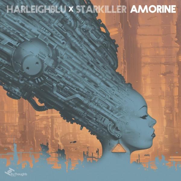 harleighblu-x-starkiller-amorine-lp-tru-thoughts-cover