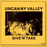 max-graef-cuthead-s3a-moon-give-n-take-uncanny-valley-cover