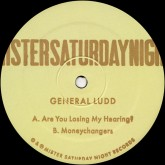 general-ludd-are-you-losing-my-hearing-mister-saturday-night-cover