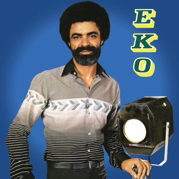 eko-funky-disco-music-lp-africa-seven-cover