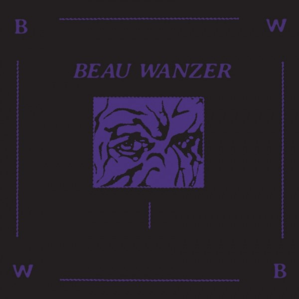 beau-wanzer-untitled-beau-wanzer-lp-bw-cover