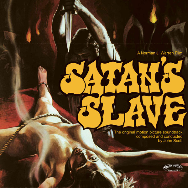 johnny-scott-quintet-satans-slave-ost-lp-moscovitch-music-cover