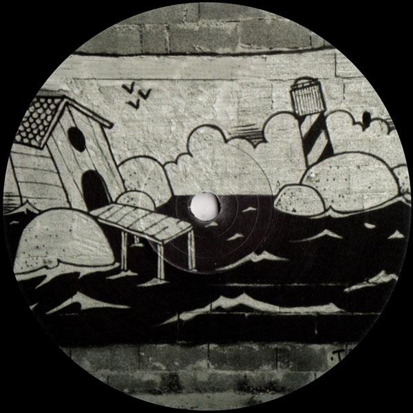 indeed-asylum-inc-xdb-remix-sounds-benefit-cover