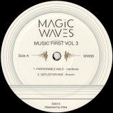 various-artists-music-first-vol-3-magic-waves-cover