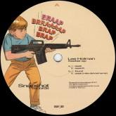 lee-holman-seeker-ep-snapshot-cover