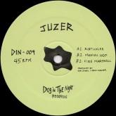 juzer-din-009-ribtickler-dog-in-the-night-cover