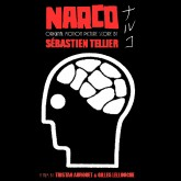 sebastien-tellier-narco-ost-cd-record-makers-cover