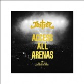 justice-access-all-arenas-lp-ed-banger-records-cover