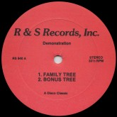 family-tree-crown-heights-family-tree-you-gave-me-l-r-s-records-us-cover