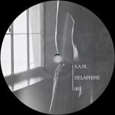 sam-delaphine-002-delaphine-cover