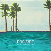 poolside-pacific-standard-time-lp-poolside-records-cover