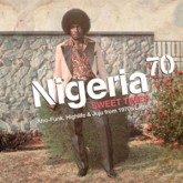 various-artists-nigeria-70-sweet-times-cd-strut-cover