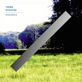 thore-pfeiffer-im-blickfeld-lp-kompakt-pop-ambient-cover