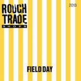 various-artists-rough-trade-presents-field-day-rough-trade-cover