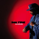 dam-funk-various-artists-dam-funk-dj-kicks-cd-k7-records-cover