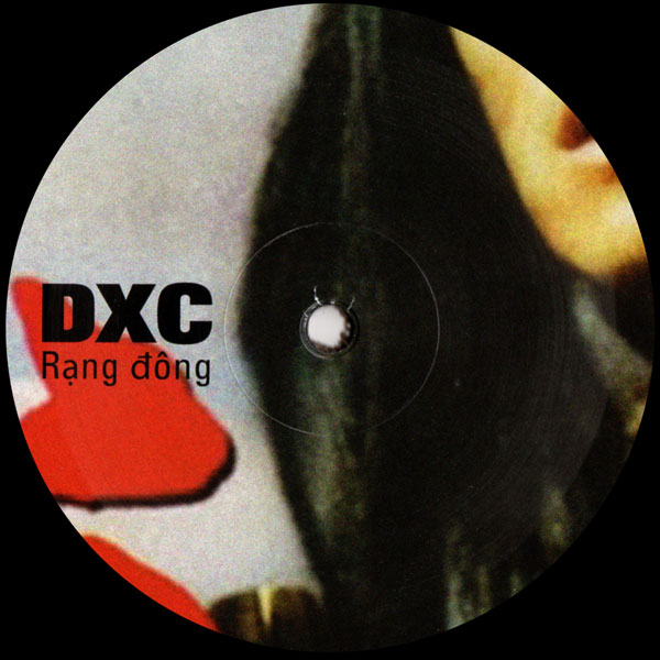 dxc-rang-dong-hotflush-recordings-cover