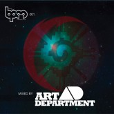 art-department-bpm001-cd-no-19-cover