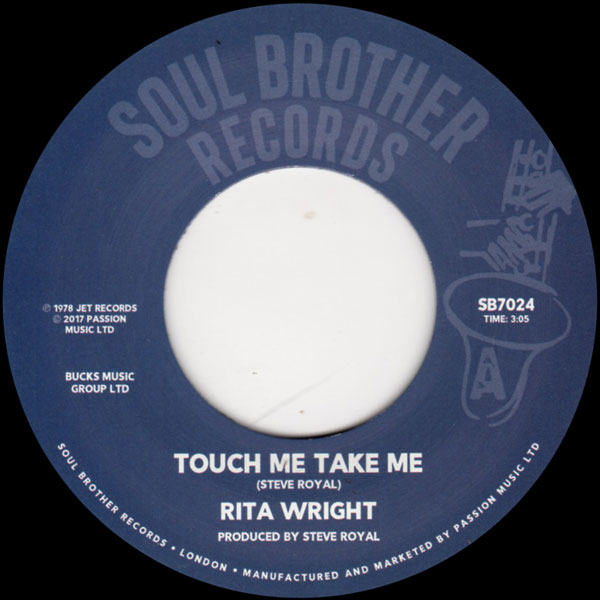 rita-wright-touch-me-take-me-love-is-all-soul-brother-records-cover