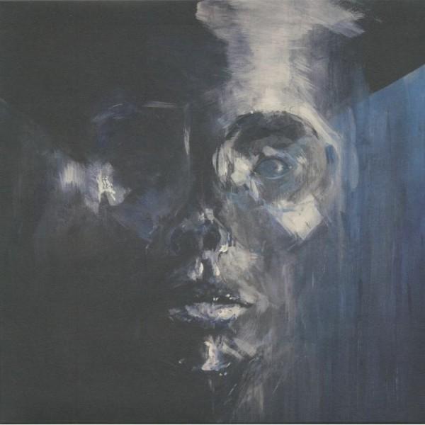 brothers-black-marianas-inc-artefakt-rem-voxnox-cover