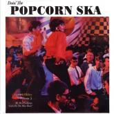 various-artists-doin-the-popcorn-ska-volume-5-discotheque-records-cover