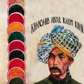 abdul-karim-khan-abdul-karim-khan-lp-mississippi-cover