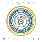 j-walk-off-beat-lp-wonderful-sound-cover