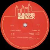 robert-dietz-common-ep-running-back-cover