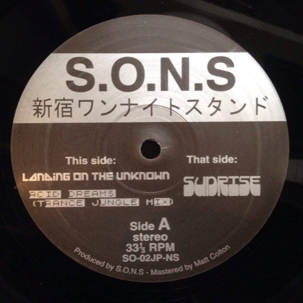 sons-shinjuku-one-night-stand-pre-or-sons-cover