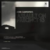 john-carpenter-assault-on-precinct-13-the-sacred-bones-records-cover