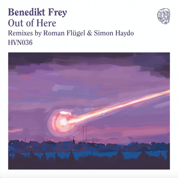 benedikt-frey-out-of-here-roman-flugel-and-hivern-discs-cover